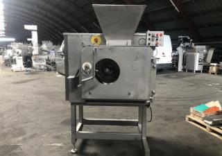 Sepamatic SEPA 1200 T separator