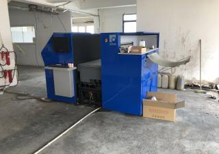 ZBE Chromira SE lab 76 cm printer