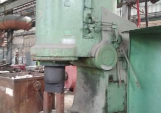 Forging hammer М4140А