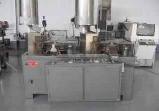 Bosch GKF 2400