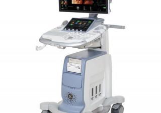 Wholesale Rates GE Voluson S10 Ultrasound
