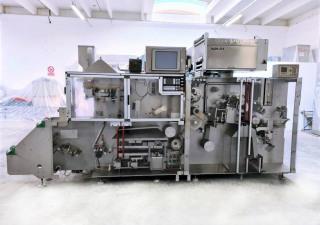 Bosch TLT 1400