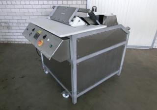 FRESH MEAT SLICER FTC 624-6