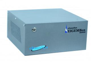 SECS/GEM (automation) capability for any equipment