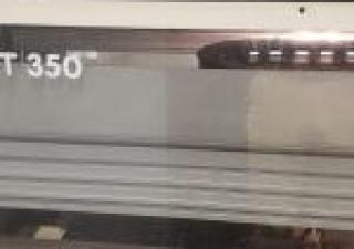 Ersa EcoSelect 350 Selective Solder Machine