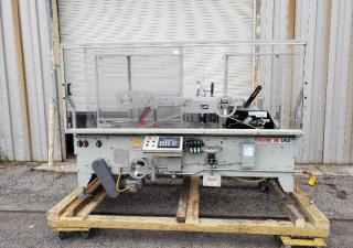 Marq Hpa-Sld Case Sealer / Taper
