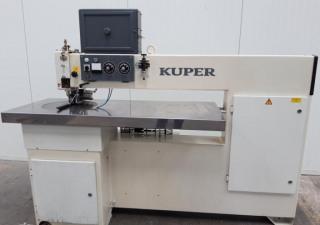 Kuper Fw-1200 E