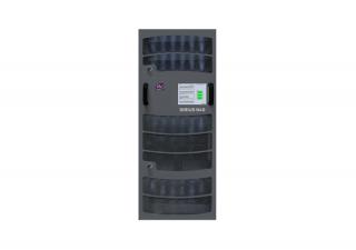 Grass Valley Sirius 840 Enterprise Router