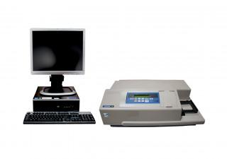 Molecular Devices Spectramax M5e