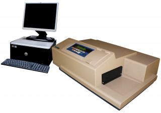Molecular Devices SpectraMax M5 Multi-Mode Microplate Reader