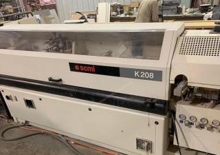 Scmi K208A
