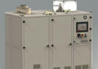 C167971 Edwards Nrf463000 Neptune Process Gas Abatement System