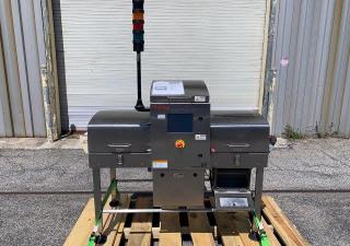 Thermo Fisher Scientific X-Ray Machine