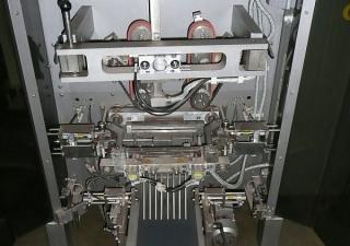 Velteko  HSV 101 S1 Flowpack