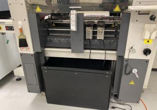 Assembleon / Philips MG-5