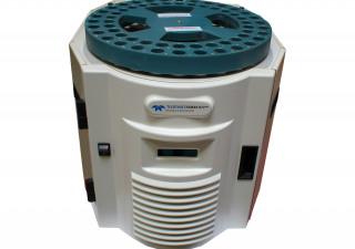 Teledyne Tekmar HT3™ Headspace Autosampler