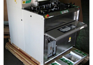 C84301 Ast Steag Mattson Shs 1000Vac Rtp Rapid Thermal Processor