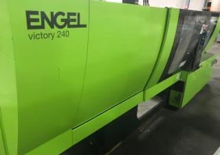 Engel - Victory 750H/330V/240