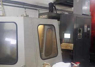 Cincinnati Maxim 400EP