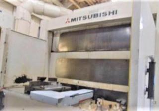 Mitsubishi M-H60E