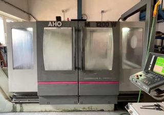 Maho MH 1200 W