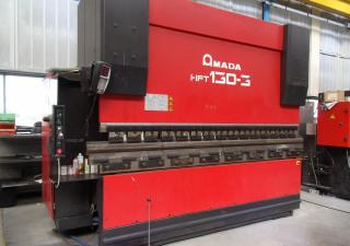 AMADA HFT 130.3