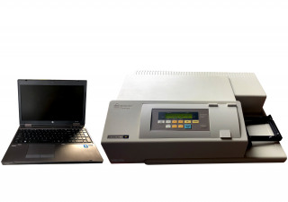 Molecular Devices SpectraMax M2 Multi-Mode Microplate Reader System