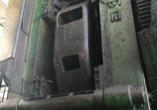 TMP K8544