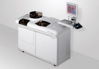 Siemens Immulite 2000 Xpi