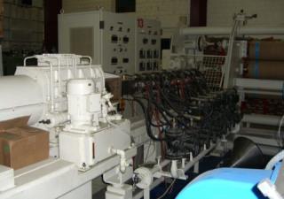 Automatik ZCM 53