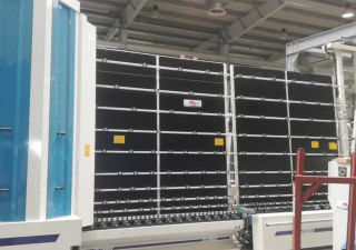 Forel IG Line 2007 in Excellent Condition