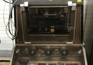Korsch PH 250/25 Rotary tablet press
