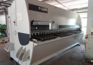 LVD MVS TS 20/6200