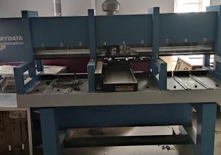 MYDATA  TP 9 Pick-and-place machine