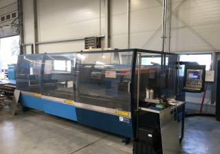 Prima Industrie 1530 DC25