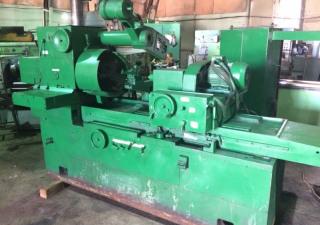 Stanko 3K228A Cylindrical internal grinding machine