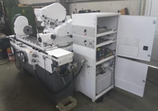 STUDER RHU 650 Cylindrical external / internal grinding machine