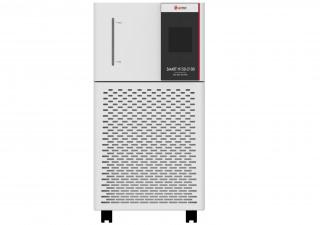 LabTech SMART H150-2100