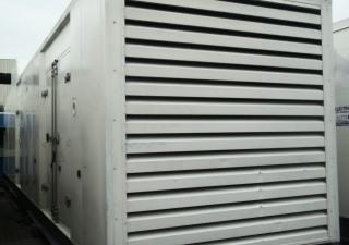 2200 kVA Fg Wil P2200