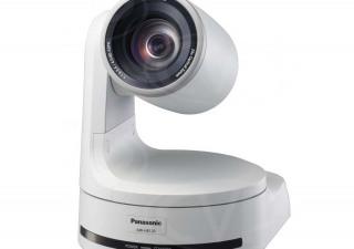 Panasonic Panasonic AW-HE