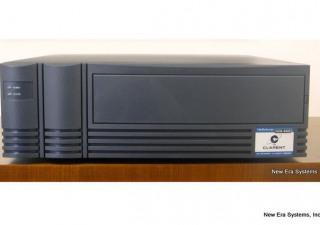 Clarent SDM-9400