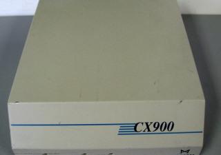 Memotec CX900