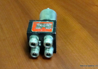 Sector Motor SM7N-A5C1