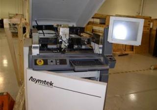 ASYMTEK M-2000 Millenni