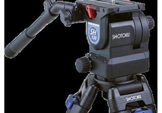 Shotoku SH120 TDA ML Tr
