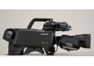 Panasonic AK-HC3500 [Comp