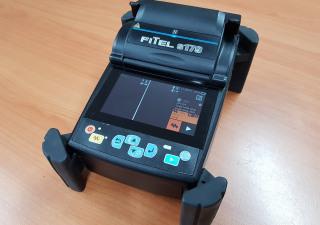 Furukawa Fitel S179A Fusion Splicer