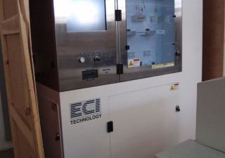 ECI Technology Quali-Dose QD-3