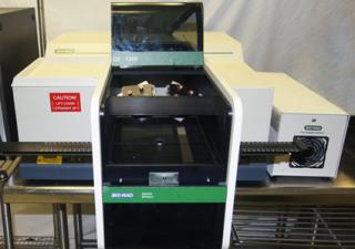 Biorad QS-1200