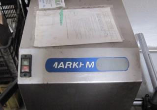 Markem SmartLase 110i